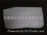 硅橡膠 混煉膠 {30~70]
