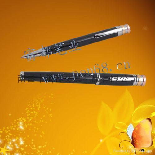金屬筆  1