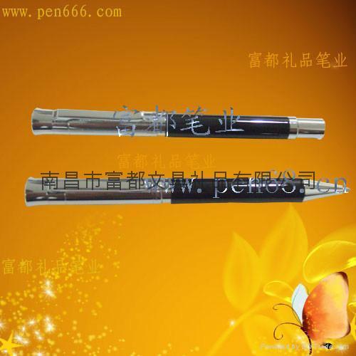 金属笔  2