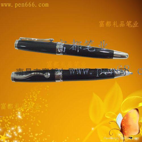 金屬圓珠筆  5