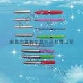 圓珠筆  3