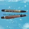 圓珠筆  4