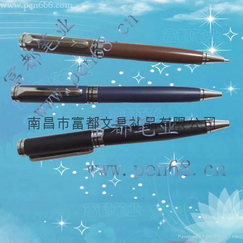 圓珠筆  5