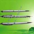金屬活動鉛筆 2