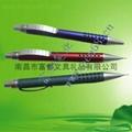 金属活动铅笔 3