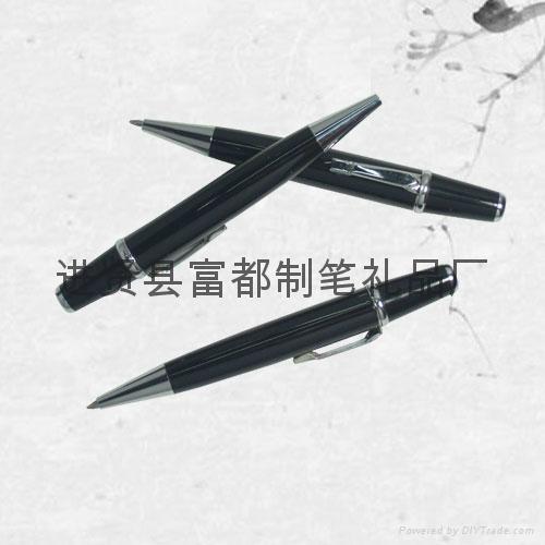廣告筆 3