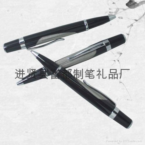 禮品筆 1