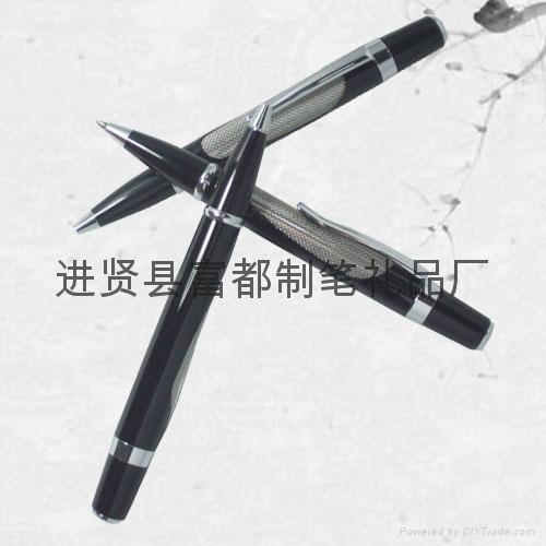 禮品筆 2