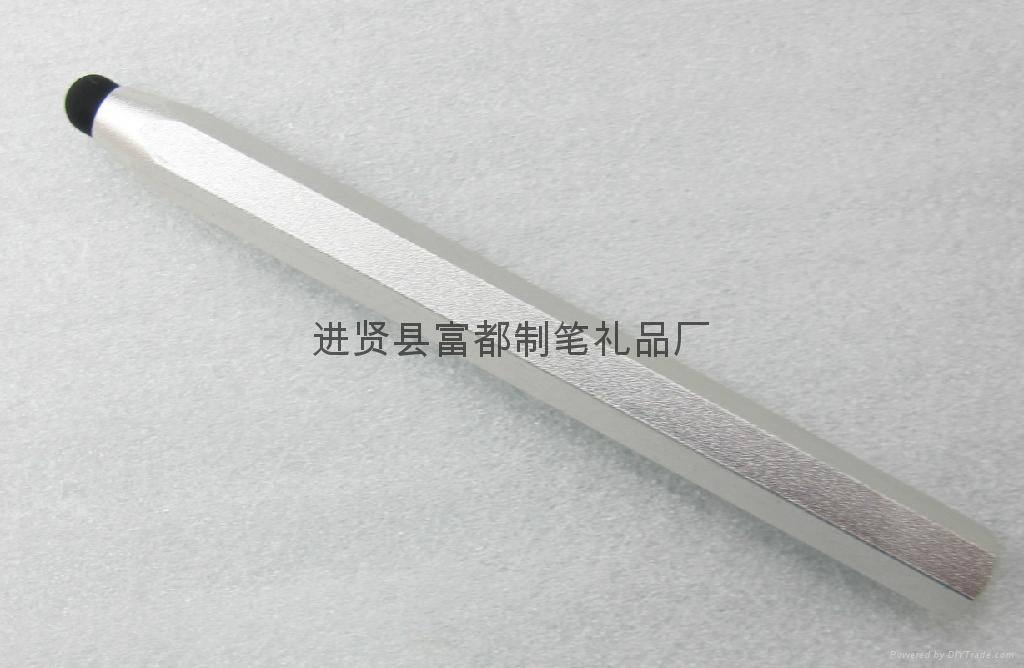 电容笔 手写笔 4