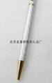金属天使笔 5