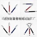 新款零阻力電容筆 4