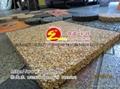 透明膠,進口固化劑,粘結綵石專用膠水 5
