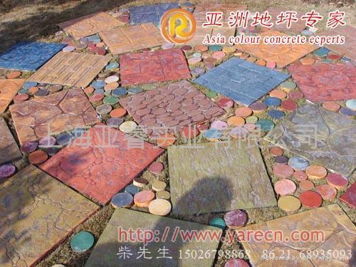 透水混凝土强固增强剂热销,双丙聚氨酯密封剂热销 4