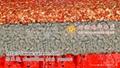 透水砼凝胶增强剂材料,双丙聚氨酯密封剂材料 3