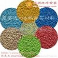 透水砼凝胶增强剂材料,双丙聚氨酯密封剂材料 4
