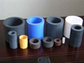 PTFE Tube and Rod