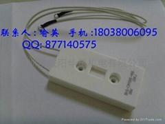 BKG陶瓷水泥電阻