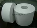 destructive label paper 2