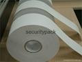 destructive label paper 3