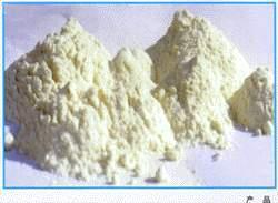 1-苯基-3-甲基-5-吡唑酮(PMP) 1