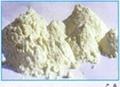 1-苯基-3-甲基-5-吡唑酮