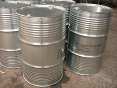 異丙基化磷酸三苯酯(Reofos 65,IPPP)