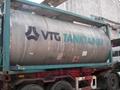 Triethyl Phosphate (TEP) 1
