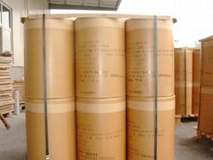 5-Nitrosalicylaldehyde