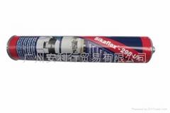 西卡抗紫外线胶粘剂