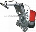TPS Inverter refurbished stone machine 2