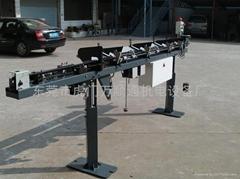 CNC lathe automatic lathe feeder