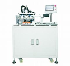 变压器自动测试机