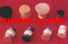 Various Animal Fine Hair