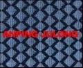 horsehair fabric 1