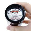 ZD-05土壤酸碱度/湿度计