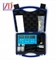 ZDRS-200G pH & TDS,Temp组合监控器(控制器) 4