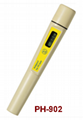 PH-902 Pen  pH Testr WP