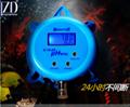 ZDPT-201 pH-溫度監
