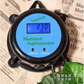 ZDPMT-2108 TDS(PPM)/Temp Monitor 1