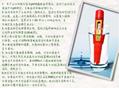 PH-902A笔式全防水型pH 计(ad110pH) 2