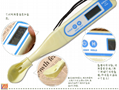 ZDST-212盐度-温度计检测仪 4
