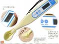 ZDST-212鹽度-溫度計檢測儀 4