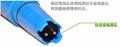 ZDS-PPM全防水型笔式检测仪 4