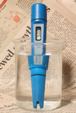 ZDS-PPM全防水型笔式检测仪 5