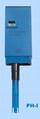 PH-I,PH-II,PH-III(BNC+Cable) 袖珍式pH 计