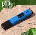 DDS-PPM Mini Tester