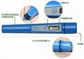 ZD-1900 pH、uS/cm 组合检测仪 (2 in 1) 5