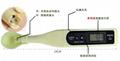 ZDST-2121 ‰Salt/Temp Digital Tester (2 in 1)
