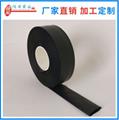 黑色导电膜