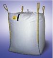 導電集裝袋用導電膜